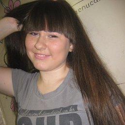 Марина Литвинчук, 25 лет, Сысерть