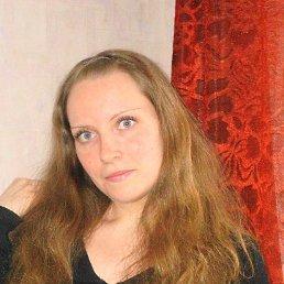 Юлия, 36 лет, Подпорожье