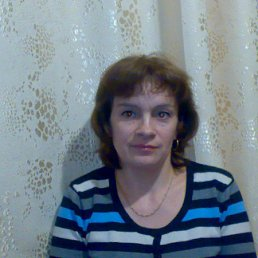 Людмила Сирополка, 55 лет, Переяслав-Хмельницкий