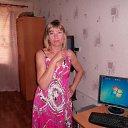 Фото Евгения, Хабаровск - добавлено 9 августа 2012