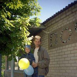 Алексей, 53 года, Ловозеро