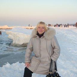 Лариса, 47 лет, Калининград