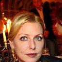 Фото Викуша_102, Москва - добавлено 14 января 2010