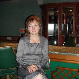 Светлана Гайсина, 36 лет, Апастово