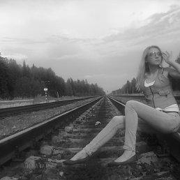 Анастасия, 32 года, Иваново