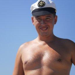 Николай, 40 лет, Новоднестровск