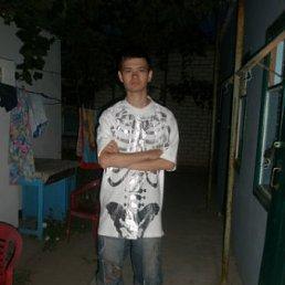Фото Макс, Полтава, 32 года - добавлено 6 марта 2011