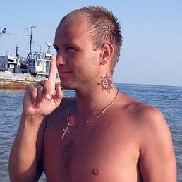 Dima, 28 лет, Золочев