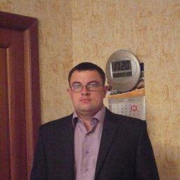 Владислав, 39 лет, Лениногорск