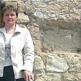 Наталья, 50 лет, Болгар