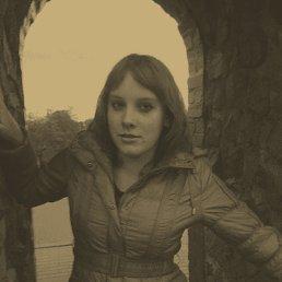 Катеринка, 25 лет, Орша