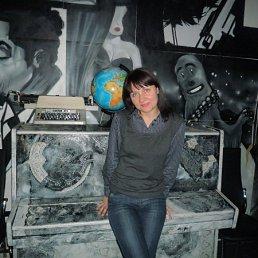 Фото Юлия, Челябинск, 45 лет - добавлено 4 июня 2012