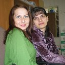 Фото Наталия, Волгоград, 42 года - добавлено 11 октября 2011