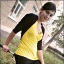 Фото Инна, Оренбург, 26 лет - добавлено 20 августа 2009