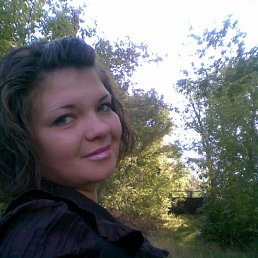 Анастасия, Токмак - фото 5