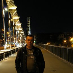 Валентин, 37 лет, Рязановский