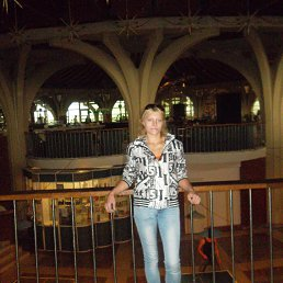 Елена, 32 года, Михнево