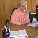Фото Татьяна, Килия, 58 лет - добавлено 21 марта 2012