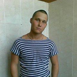 Кирилл, 28 лет, Лыткарино