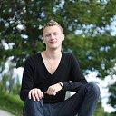 Фото Сергей, Тверь, 32 года - добавлено 19 сентября 2012