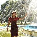 Фото Катерина, Килия, 36 лет - добавлено 6 октября 2011