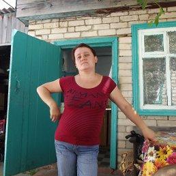 Елена, 44 года, Черкесск