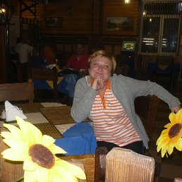 Фото Мария, Новосибирск, 45 лет - добавлено 17 октября 2011