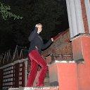Фото Екатерина, Москва, 29 лет - добавлено 11 октября 2009