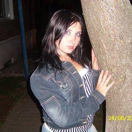 Наталья, 28 лет, Волоконовка