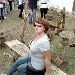 Golybovska Lena, 50 лет, Лубны