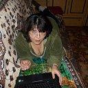 Фото Оксана, Солонешное, 39 лет - добавлено 1 мая 2012