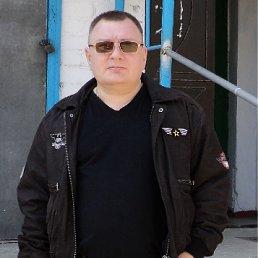 Валерий, 50 лет, Кривое Озеро