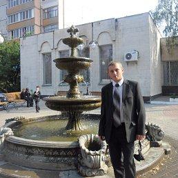 Степан, 32 года, Славское