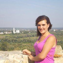 Алина, 29 лет, Елабуга
