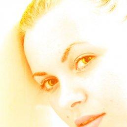 Боня, 28 лет, Геническ