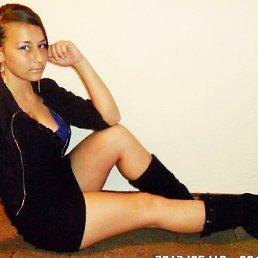 Аленка, 26 лет, Днепропетровск - фото 4