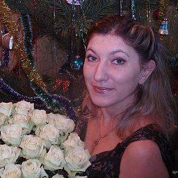 Наталья, 48 лет, Луганск