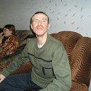Фото Роман, Ачинск, 38 лет - добавлено 22 декабря 2011