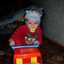 Фото Светик, Воронеж, 30 лет - добавлено 27 декабря 2009