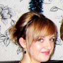 Фото Надюша, Саратов, 29 лет - добавлено 9 февраля 2012