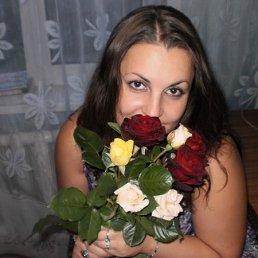 Олеся Букаева, 38 лет, Красноярск