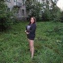 Фото Виктория, Новосибирск, 37 лет - добавлено 29 апреля 2012