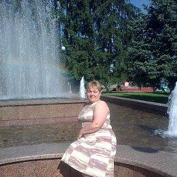 Светлана, 58 лет, Тячев