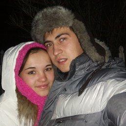 Ранус, 29 лет, Бураево