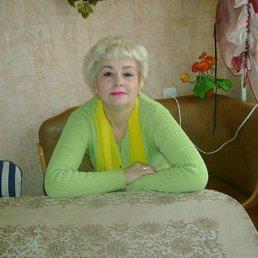 Ольга Сотник, 55 лет, Лиман