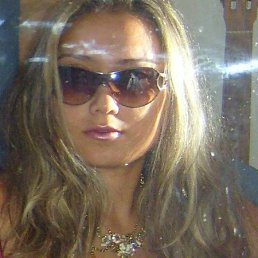 Дина, 34 года, Магнитогорск