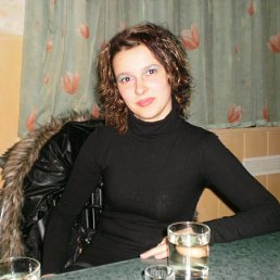 Ирина, Верхнеднепровск, 33 года