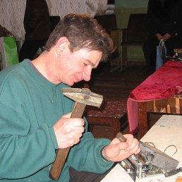 Сергей, 49 лет, Отрадный