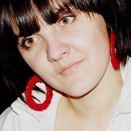 Тамара 777, 37 лет, Жовква