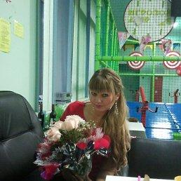 Екатерина, 29 лет, Ликино-Дулево